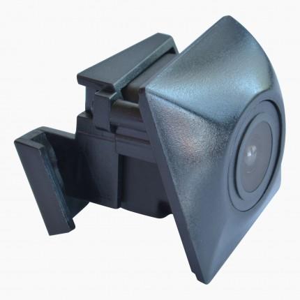 Камера переднего вида Prime-X С8062 для MERCEDES E (2014)