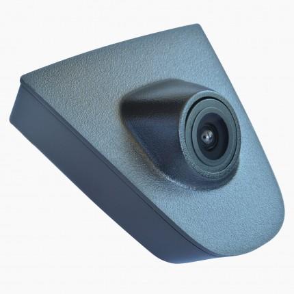 Камера переднего вида Prime-X С8067 для HONDA Accord 2.0 (2014—2015)