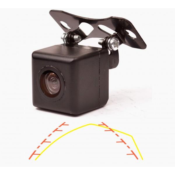 N-004 камера универсальная с активной разметкой