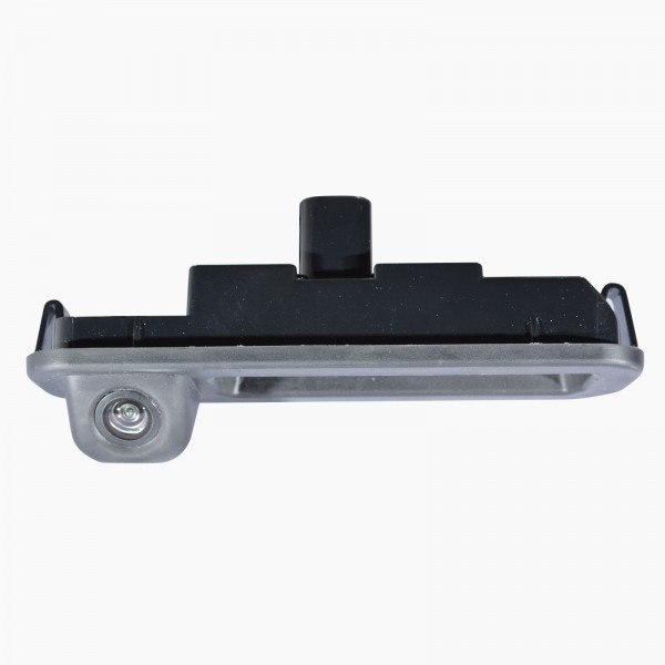 Камера заднего вида TR-04 Ford Focus 3, B-Max, Tourneo Connect.
