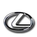Lexus RX 270