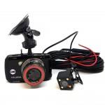 720p(HD)-качество