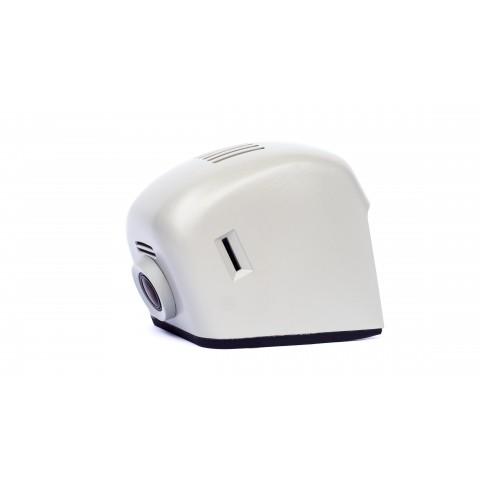 Штатный видеорегистратор MyWay Audi-EN для Audi A1 / A3/ A5/ A6L / A7/ Q3