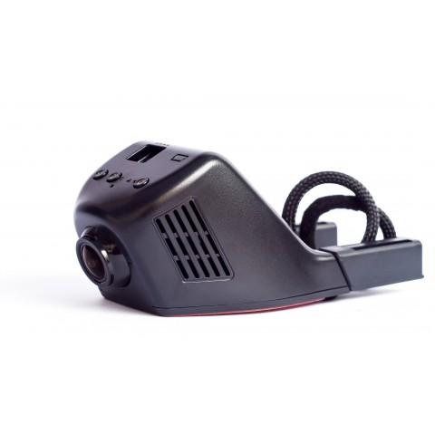 Штатный видеорегистратор MyWay Uni-01TN для Ford
