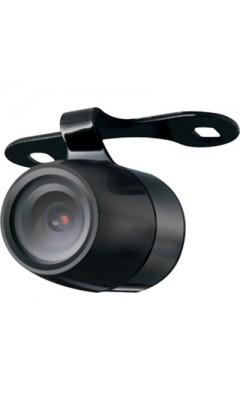Автомобільні камери