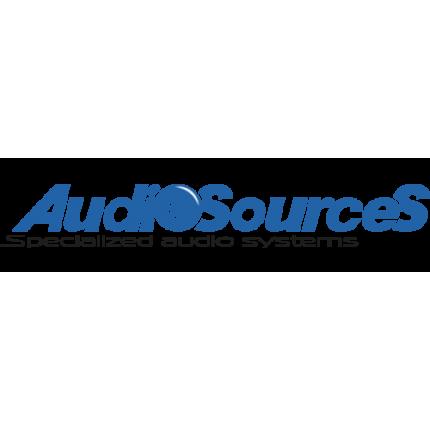 Штатные головные устройства AudioSources: Каталог товаров
