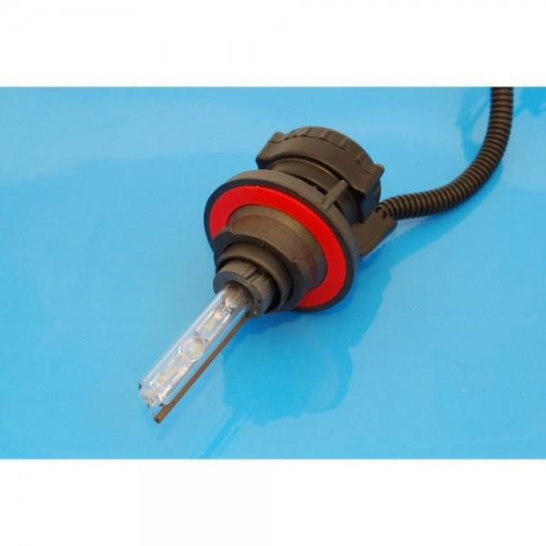 Биксеноновая лампа H13 H/L 6000K 35W