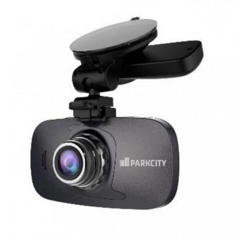 Видеорегистратор ParkCity DVR HD 790 GPS