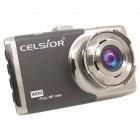 Видеорегистратор Celsior DVR CS-1808S