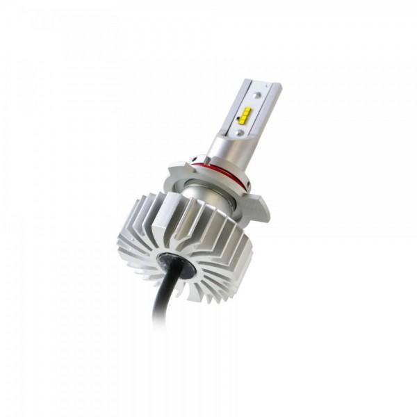 Лампы светодиодные MLux True LED 9012 6000°К, 20 Вт (2 шт)
