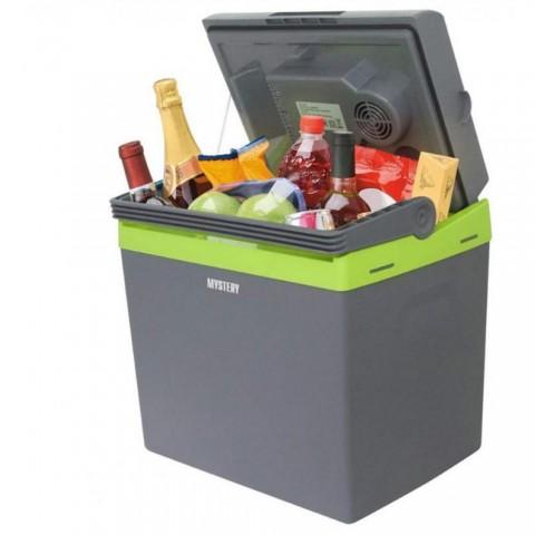 Автомобильный холодильник Mystery MTC-25