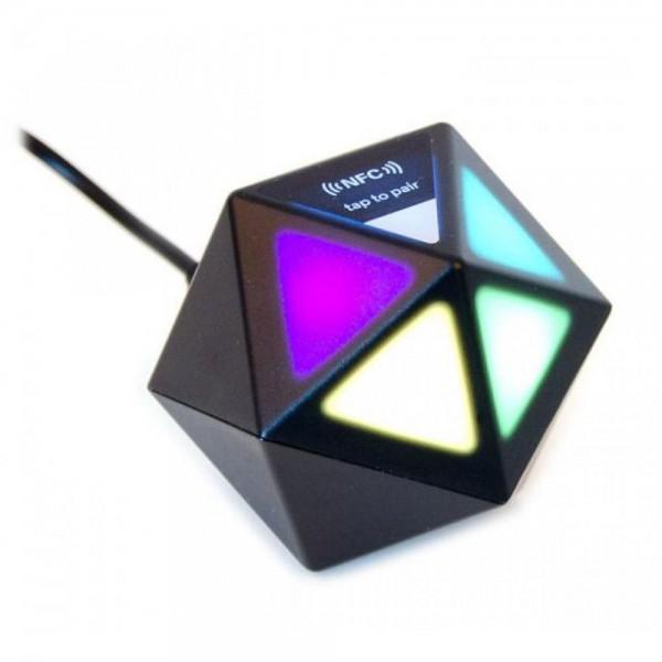 Bluetooth аудио адаптер MOTOROLA Moto Stream Universal Bluetooth Bridge