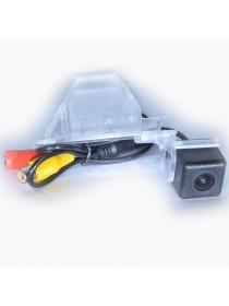 Комплект светодиодных ламп 9006/9005 Prime-x KC