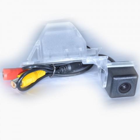 LED лампы для автомобиля: Prime-x KC 9006/9005