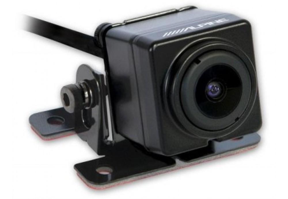 Как выбрать автомобильную видеокамеру