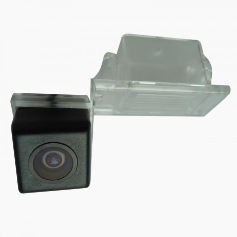 Камера заднего вида Prime-X (Geely EC8) CA-9587-8