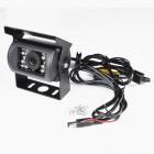 N-001универсальная камера для бусов
