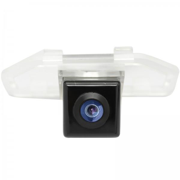 Камера заднего вида Prime-X CA-9904 (Toyota camry V50 2012+)