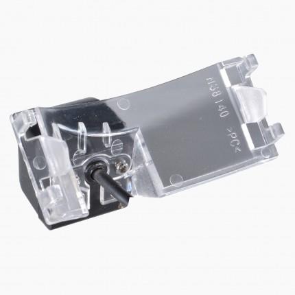 Камера заднего вида Prime-X CA-1335 (Mazda 5 (2010-н.в.), CX-9 (2007-н.в.)