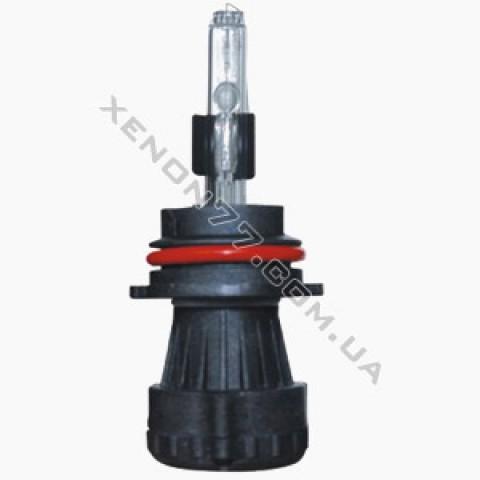 ксеноновая лампа 9004/9007 биксенон (4300К)