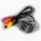 Камера заднего вида Prime-X CA-9512 (Toyota camry V40 2008)