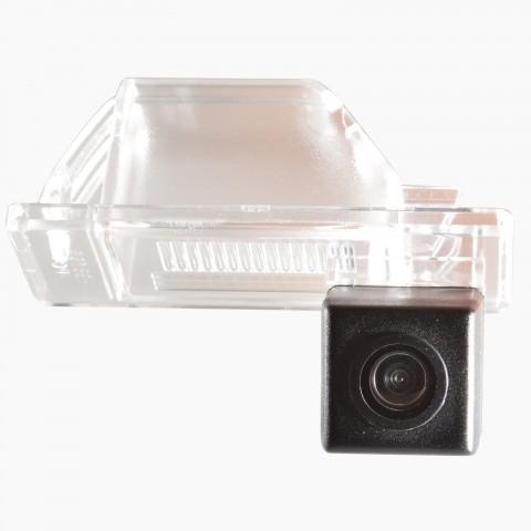 Камера заднего вида Prime-X CA-9563 (Nissan Qashqai I/II, X-Trail T31, Note, Pathfinder, Juke, Patrol (Y62)