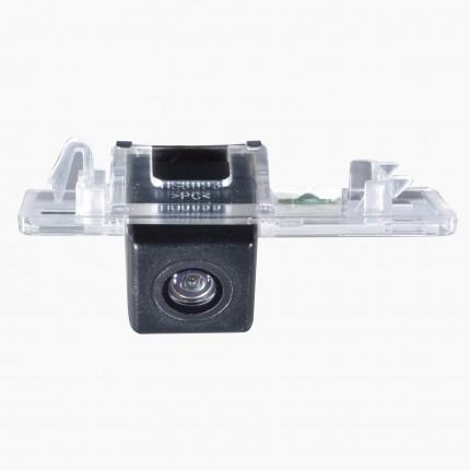 Камера заднего вида Prime-X CA-1338 Citroen C-Elysee, Peugeot 301, 508, 3008 , 408 , 207 , 307