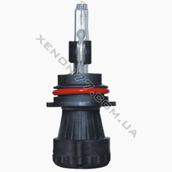 ксеноновая лампа 9004/9007 биксенон (6000К)