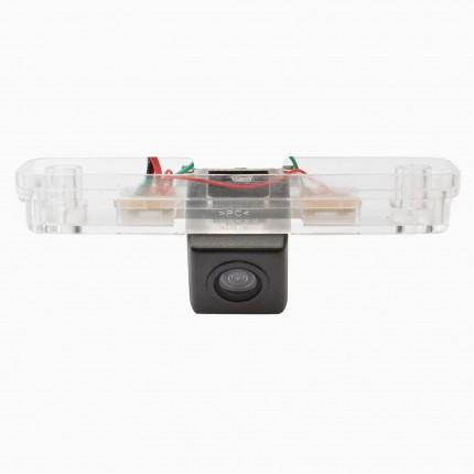Камера заднего вида Prime-X CA-9564 Subaru Forester, Impreza, Outback, Legacy