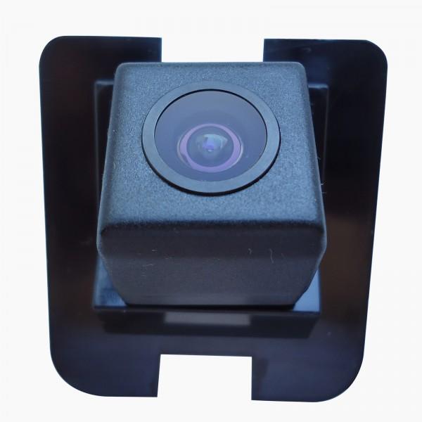 Камера заднего вида Prime-X MY-1112 (Mercedes GLK class)