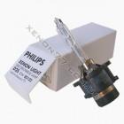 Ксеноновая Лампа D2S Philips 85122+