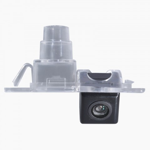 Камера заднего вида Prime-X MY-12-2222 (Hyundai Elantra (2011+), i30 Wagon (2012+), KIA Ceed SW (2012+))