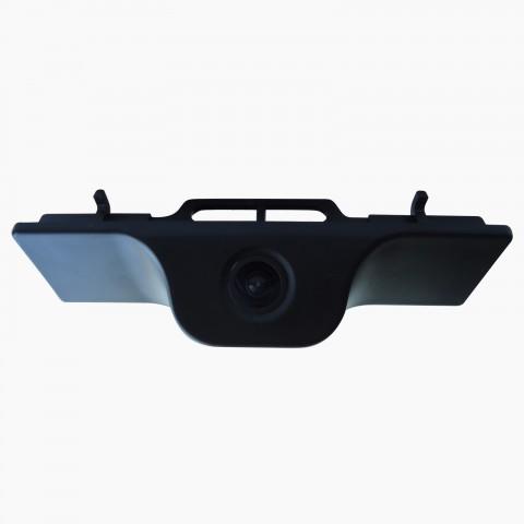 Камера заднего вида Prime-X MY-3333 (MG 350, 550)