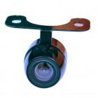Универсальная камера Prime-x MCM-03 с отключением разметки и переключением пер/зад вида