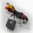 Камера заднего вида Prime-X CA-9598 (Volvo s80, s80L, s40, s40L, xc90, xc60)