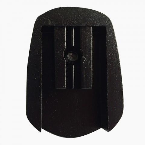 Тип - 12, крепление для зеркала 043S