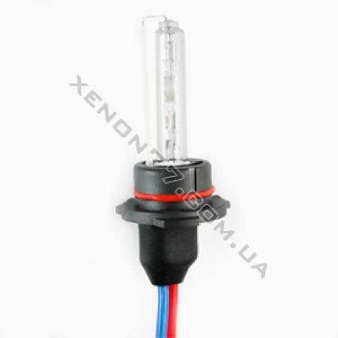 ксеноновая лампа 9006 (6000К)
