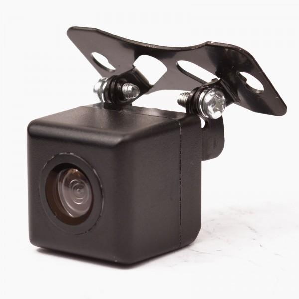 T-611 Универсальная камера с отключением разметки и переключением переднего / заднего вида