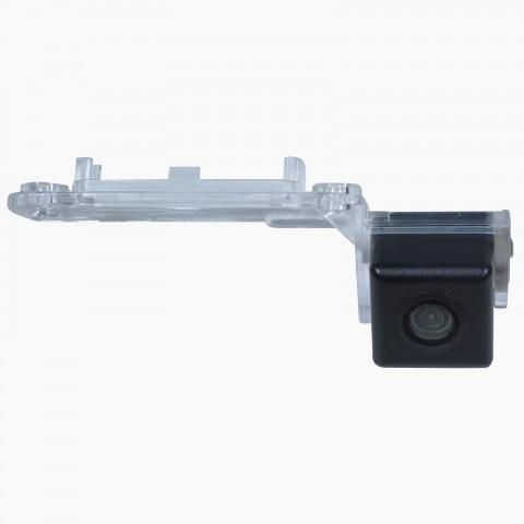 Камера заднего вида Prime-X MY-6668 для VW Passat B5, B6, CC, Golf V, Jetta