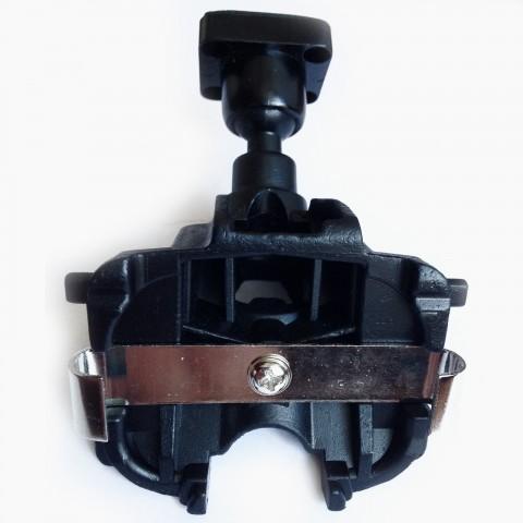 Тип - 29, крепление для зеркала 043S