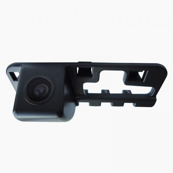 Камера заднего вида Prime-X CA-9540 (Honda civic 2009)