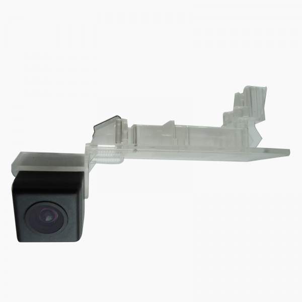 CA-9894 (Seat Ibiza, Alhambra) Штатная камера заднего вида