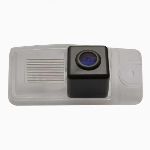 Камера заднего вида Prime-X CA-1348 (Nissan X-trail T32, Murano I/II, Infiniti FX/EX (2008+))