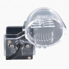 Камера заднего вида Prime-X CA-1327 (Suzuki Grand Vitara, Jimny, XL-7)