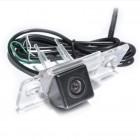 Камера заднего вида CA-1376 (Porsche Cayenne I 2002-2010)