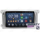 Штатная магнитола Smarty Trend ST3P2-516P5695 для Ford Kuga 2008-2012 на Android 7.1.2 (Nougat)