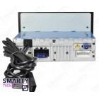 Штатная магнитола Smarty Trend ST3P2-516P3998 для KIA Sportage 2004-2010 на Android 7.1.2 (Nougat)