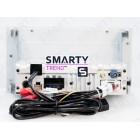 Штатная магнитола Smarty Trend ST3PW2-516P5703 для Ford Focus II 2005-2008 на Android 7.1.2 (Nougat)
