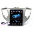 Штатная магнитола Smarty Trend ST8UT-516K97008 для Hyundai Tucson 2016 на Android 6.0.1 (Marshmallow)
