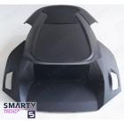 Штатная магнитола Smarty Trend ST3P2-516PK5700 для Ford Kuga 2013-2017 на Android 7.1.2 (Nougat)